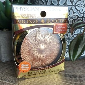 4 for $30 Physicians Formula Bronze Booster